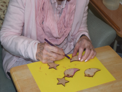 decorating_cookies_2